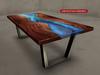 Rustic table1e