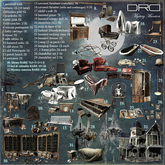 DRD musicbox