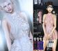 1. dead dollz   fw   fashion week   exit 1 greta dress   rare %283%29