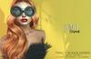 JUMO Originals - Tracy Sunglasses - ADD ME