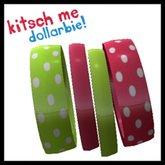 *KM* Dollarbie Bracelet