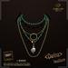 Romazin - Necklaces  <Darina>, resize, color4