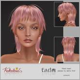 [KoKoLoReS] Hair Easton {bxd} - wear me!