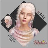 [KoKoLoReS] Hair Judith {bxd} - wear me!