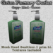 Hand%20sanitizer