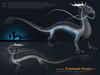 JOMO Quadruped Dragon V1