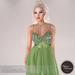 .:FlowerDreams:.Melinda - mint