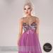 .:FlowerDreams:.Melinda - lilac