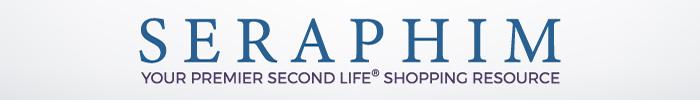 Logo%20marketplace%20700x100