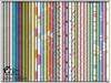 Bunny%20&%20bean%20color%20swatch