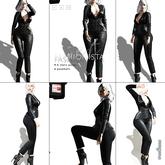:studiOneiro: Fashionista set /poses/
