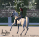 ~Mythril~ Teeglepet Dressage: Arabian