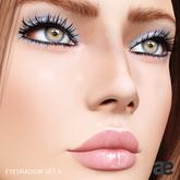 [ae] Eyeshadow A