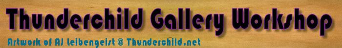 Slm banner