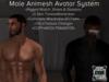 Male animesh system marketplace april2nd2020 v2