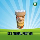 [10] DFS Animal Protein