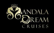Jamaica & Haiti Cruise - Couple Pack