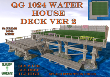 QG 1024 water house deck ver 2