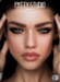 [Fntty Studio] Yennefer Skin #Beige