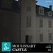 Moulinsart sl 3