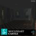 Moulinsart sl 11