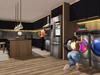 Elegance kitchen1r
