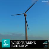 Wind Turbine - Prefab Design