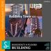 Tower Residency - Building