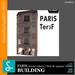 Paris Ter3F - Prefab Design (boxed)