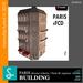 Paris%204cd01