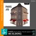 Paris 2FD01 - Prefab Design (boxed)
