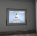♥ FREEBIE During Coronavirus to De-Stress ♥ Wall Art - Buddha Sky in Float Frame (Oiled Bronze) - Mesh - C/M