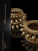 { nikita } Hyperbolic Bracelets