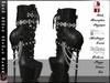 mesh   high boots   black gothic rock%20%281%29%20ok