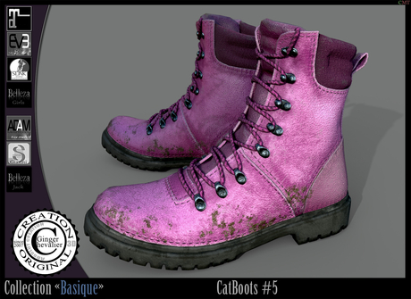 *!* CatBoots-5