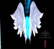 {Papillon} Fe/Mon/Sha/Qin/Butterfly/ArchangelA Cocoon