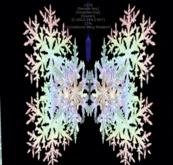 {Papillon} Fe/Sma/Nor/Fey/Queen/Crystallized Cocoon
