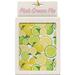!PCP :: Hazel Socks [Fruity Lemon]