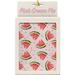 !PCP :: Hazel Socks [Fruity Watermelon]