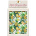 !PCP :: Hazel Socks [Fruity Pineapple Banana]