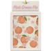 !PCP :: Hazel Socks [Fruity Peach]
