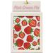 !PCP :: Hazel Socks [Fruity Strawberry]