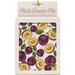 !PCP :: Hazel Socks [Fruity Plum]