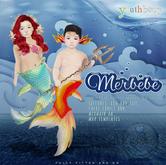 MerBebe Youth Add-On