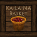 Baskets of Kalana Lev 1