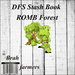 Dfs%20stash%20book%20 %20romb%20forest
