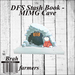 DFS Stash Book - MIMG Cave