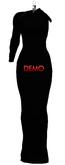 MOGUL (Akiima Gown) - Demos