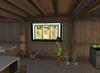 Dfs virtual recipe book 002