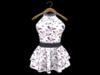 ::AMF:: Jess Dress- Demon Ballet- Add To Open